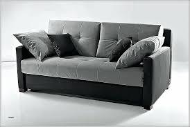 plaid pas cher pour canapé nettoyeur vapeur tissu canapé fresh circlepark page 65 plaid pas