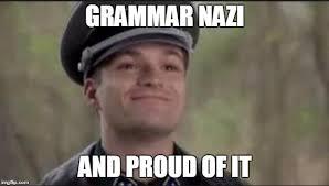 Nazi Meme - happy nazi memes imgflip