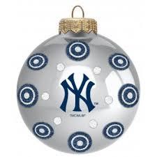 new york yankees mlb sports merchandise memorycompany com