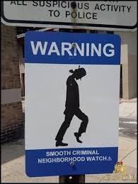 Michael Jackson Smooth Criminal Halloween Costume 25 Beste Ideeën Michael Jackson Costume Op