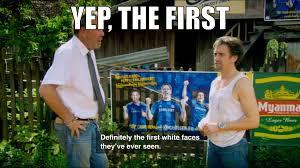 Top Gear Memes - top gear meme by noz115 on deviantart