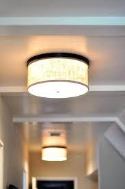 hallway light fixtures home depot ceiling light fixture unique hallway lighting fixtures ceiling best
