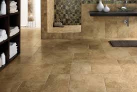 engaging bathroom flooring style style bathroom for bathroom