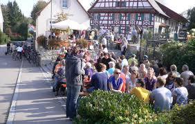 Plz Bad Saulgau Zahlen U0026 Daten Gemeinde Dürnau