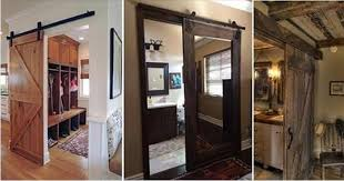 how to draw a sliding door in a floor plan how to make an easy sliding door