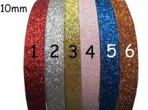 glitter headbands satin lined plastic headbands yycraft store