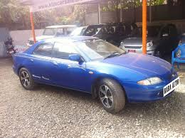 cheap mazda cars mazda buy cars in kathmandu nepal