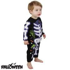 Halloween Costumes Girls 8 10 Bargains Selling Halloween Costumes Kids U2026