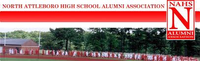 how to find a classmate attleboro high school alumni association