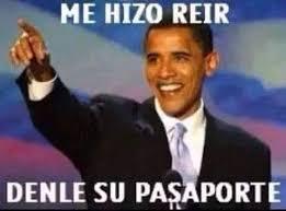 Meme Para Facebook - meme de barack obama para comentar en facebook imagenes para tu pin