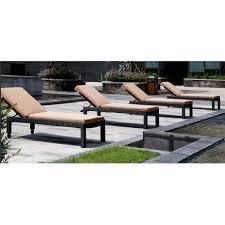 sun loungers chaise lounge chairs phuket pattaya samui