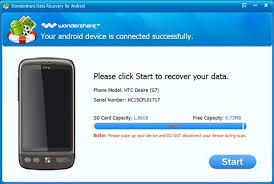 recuva for android how to recover deleted files photos data from android