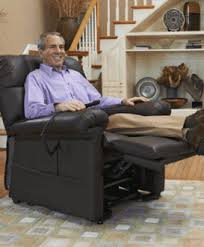 lift chair golden techologies cloud seat lift recliner
