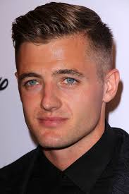 european hairstyles 2015 top 22 comb over hairstyles for men