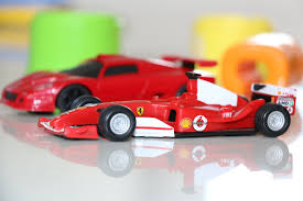 ferrari prototype free images red sports car race car supercar boys toys
