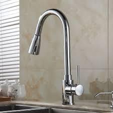 Faucet Kitchen Sink 23 Best Good Kitchen Faucets Images On Pinterest Kitchen Faucets