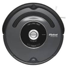 roomba amazon black friday crunchdeals roomba 500 robotic vacuum for 199 techcrunch