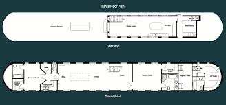 home element bespoke luxury floating penthouse in london