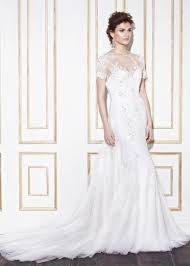 blue wedding dress designer glasgow blue by enzoani designer wedding dresses york