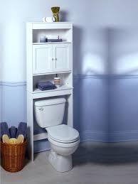 bathroom space saver ideas bathroom space saver ideas best bathroom space saver furniture