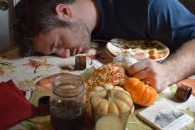 google thanksgiving 2013 november 2013 jennifer lee stewart