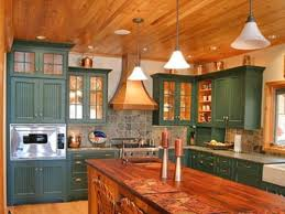 kitchen cabinet painting color ideas amazing kitchen with painted cabinets color ideas home design