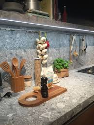 to love or not to love a marble backsplash kitchen backsplash with a hanging wire