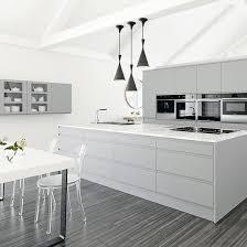 and white kitchens ideas white kitchens pendant lighting kitchen design and room