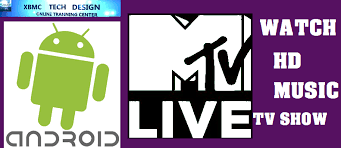 show apk mtv live pro iptv apk for android tv show