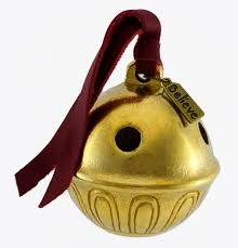 polar express bells polar express bells believer bells and