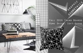 Home Decor Trends Autumn 2015 2016 Home Decor Interesting 2016 Color Home Decor Trends Hpmkt