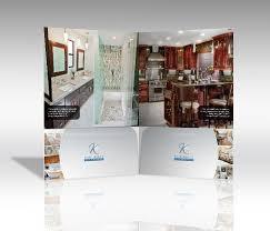 Home Design Media Kit Media Kits San Diego