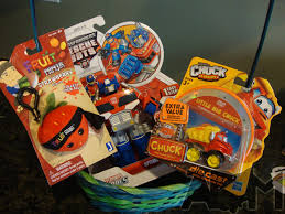easter basket boy new easter basket toys and gifts skeenssscamron6 s