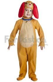 Halloween Animal Costumes Kids Farm Animal Costumes Kids Baby Cows Animal Costumes