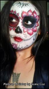 39 best face painting images on pinterest halloween ideas face