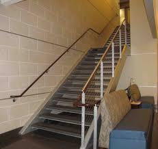 stair tread design ideas interior design