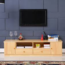tv cabinet combination of solid wood bedroom storage cabinets