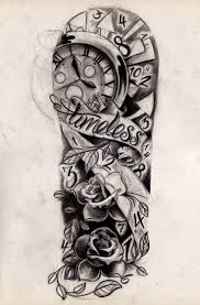 469 best tattoos images on pinterest drawings woman tattoos and