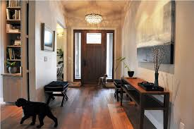 Small Foyer Lighting Ideas How To Spruce Up Your Entryway For Less Entryway Design Ideas
