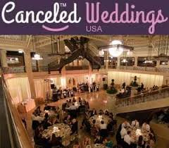 inexpensive wedding venues in pa canceledweddings cancelled weddings for sale
