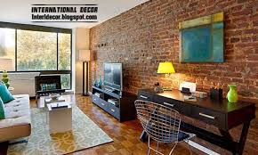 interior home design photos an affordable way brick veneer flooring loccie better homes
