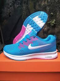 Jual Sepatu Nike Air Yeezy jual sepatu panjat tebing adidas kabupaten barito kuala wa yuni
