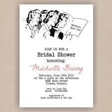 gift card wedding shower invitation wording bridal shower invitation wording ideas gangcraft net