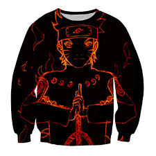 3d sweater astounding colorful autumn 3d sweater sweatshirt