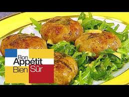 cuisiner des crepinettes crépinettes de porc recette