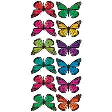 3d butterflies wall stickers stickers for wall com butterflies wall stickers