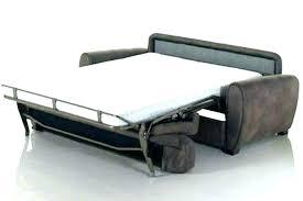 canapé convertible usage quotidien pas cher canape lit couchage quotidien pas cher cleanemailsfor me