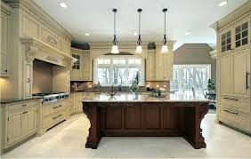 ideas for refacing kitchen cabinets refaced kitchen cabinet kitchen cabinet refacing before and after in