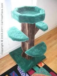 building cat furniture lesbrand co