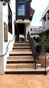 Nic Abbey Luxury Homes by Gorgeous Desert Oasis Stone Exterior Cladding U2022 Interior Designer